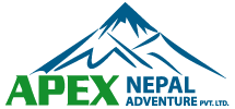 Apex Nepal Adventure Pvt.Ltd